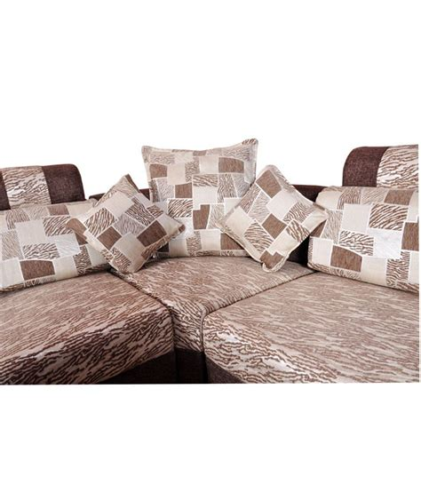 l shaped sofa covers online sofa covers for l shaped online india infosofa co