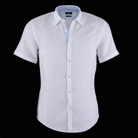 white blouse sleeve sleeve linen blouse silk blouses