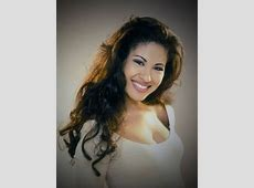 Hairstyles Selena Quintanilla Image collections