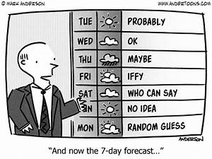 How to measure the accuracy of forecasts – @ASmartBear ...