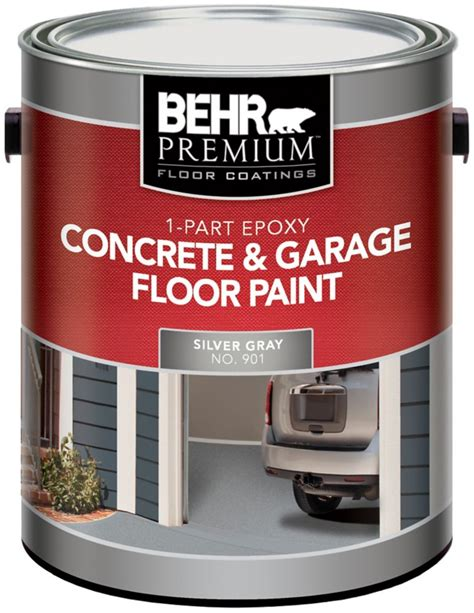 garage floor paint deals top 28 garage floor paint deals garage floor coating deals on 1001 blocks what is garage