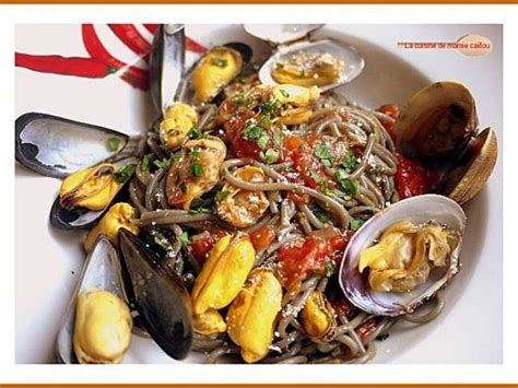 la cuisine de mamie caillou 28 images recettes de chorizo de la cuisine de mamie caillou ma