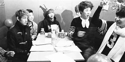 Jhope Jimin Jungkook Suga Groups Jin Taehyung