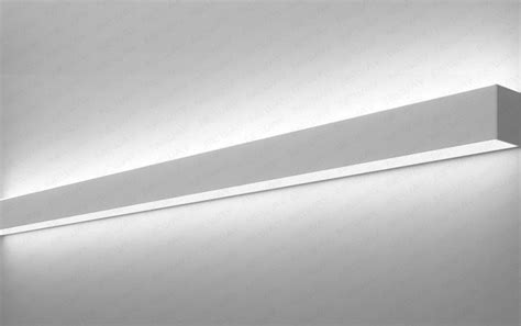22w 90w direct indirect linear led wall lights wall wash