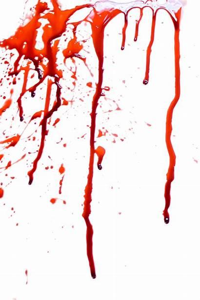 Blood Splatter Dripping Freepngimg Res