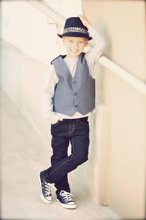 Little Boy Converse Ben And Gav Pinterest Boys