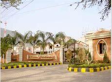 Ashiana Woodlands Mango, Jamshedpur Apartment Flat