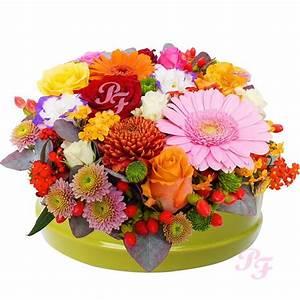 envoie de fleurs par interflora 20170802020407 tiawukcom With chambre bébé design avec fleurs interflora deuil