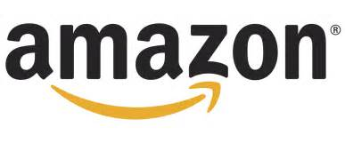 Many of our eCommerce clients sell on Amazon alongside their own ...