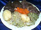 cuisiner la cervelle d agneau abats définition et recettes de quot abats quot supertoinette