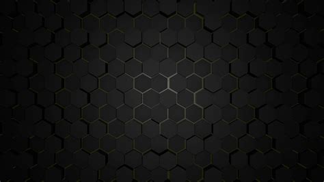 Black And Abstract Wallpaper by 73 Black Abstract Background On Wallpapersafari