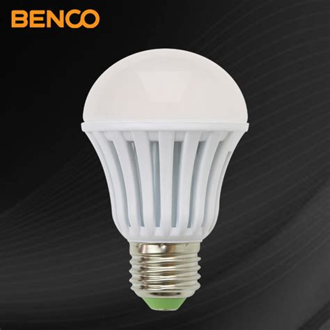 china new technology mcob led light bulbs 9w e27 bc bl cw