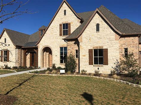 Oklahoma Brick | Southwest Brick Oklahoma Varieties ...