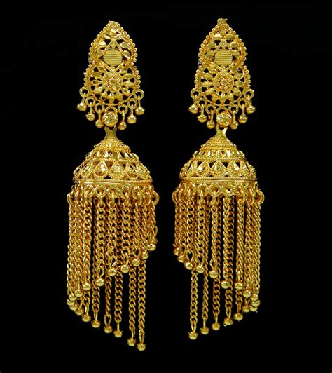 Ethnic Indian Traditional Gold Plated Jhumka Earrings Set. Jewellery Pinterest Bands. Magnesium Bands. Pure Silver Bands. Rose Gold Diamond Bands. Vanadium Bands. Non Traditional Women's Bands. Weddng Bands. Goes Princess Solitaire Bands
