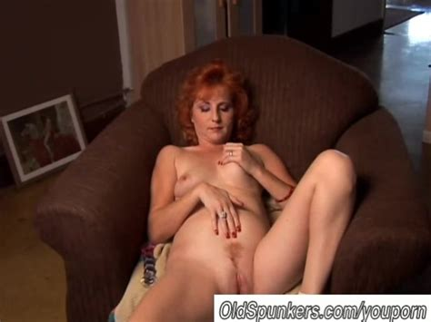 Mature Amateur Redhead Squirts Free Porn Videos Youporn