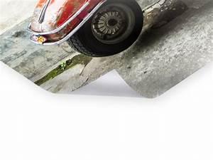 My Xxl Poster : bestel jouw xxl poster bij de expert gemakkelijk snel al vanaf 0 99 ~ Orissabook.com Haus und Dekorationen