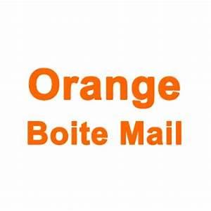 Orange Portail Pro : l 39 annuaire de vos webmails intranet et extranet l ~ Nature-et-papiers.com Idées de Décoration