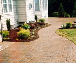 annapolis md pg landscaping patio pavers hardscapes