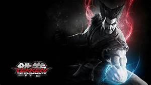 PS3hits: Продажи Tekken Tag Tournament 2
