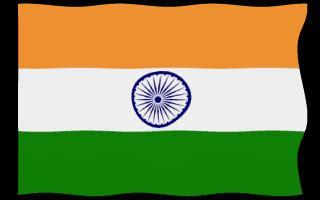 Indian Flag Animated Wallpaper Gif - animated indian flag gif 187 gif images
