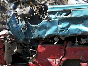 Mettre Voiture A La Casse : mettre sa voiture la casse toutes les r gles ~ Gottalentnigeria.com Avis de Voitures