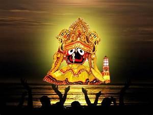 Bhagwan Ji Help me: Lord Jagannath Wallpapers,Lord ...