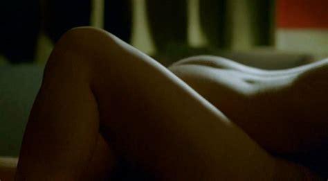nude video celebs ana de la reguera nude ana ciocceti nude ingrid martz nude asi del