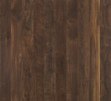 shaw flooring products shaw laminate flooring products 03