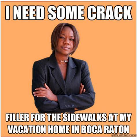 Black Woman Meme - successful black woman memes quickmeme