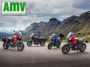 Assurance Amv Moto : assurance moto classement des tarifs d 39 assurance moto par r gions ~ Medecine-chirurgie-esthetiques.com Avis de Voitures