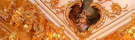 la chambre d ambre voyage au pays de l ambre la chambre d ambre monde