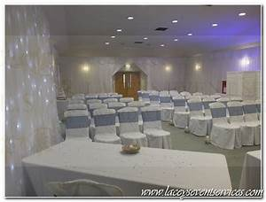 Laceys Event Services Galleries and Photos - LACEYS EVENT ...
