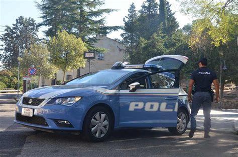 Questura Di Roma Ufficio Passaporti by Polizia Di Stato Questure Sul Web
