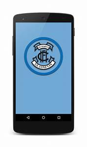 St Mary's Holy Faith Glasnevin - Android Apps on Google Play