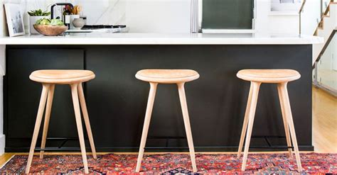 25 Cheap Bar Stools To Shop For Your Home