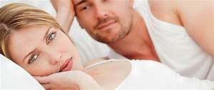 Besser Schlafen Tipps : besser schlafen tipps ~ Eleganceandgraceweddings.com Haus und Dekorationen