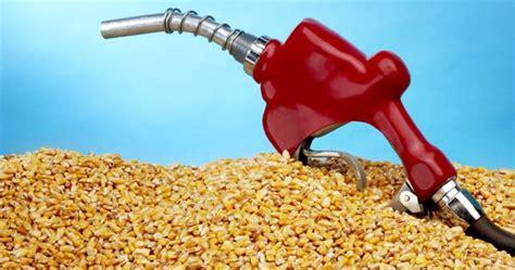 Как получить бензин из воды и газа Полезные самоделки своими руками.