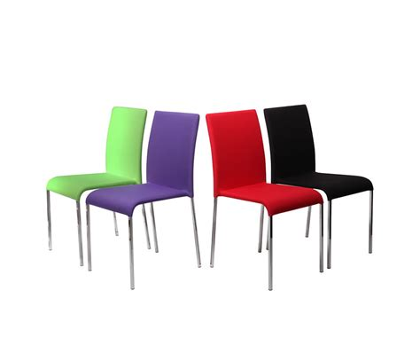 dining table dining table coloured chairs