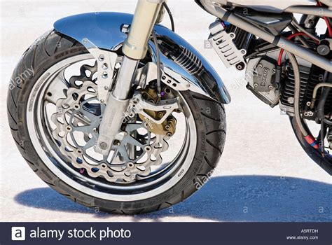 Disc Brakes Stock Photos & Disc Brakes Stock Images