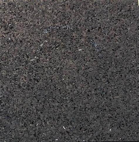 rubber tile flooring economy black rolled rubber flooring rubber floors and more