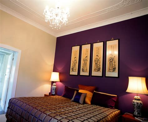 bedroom paint ideas you may to try for your bedroom