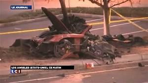 Franchise Accident Responsable : fast furious 7 going ahead despite death of star paul walker ~ Gottalentnigeria.com Avis de Voitures
