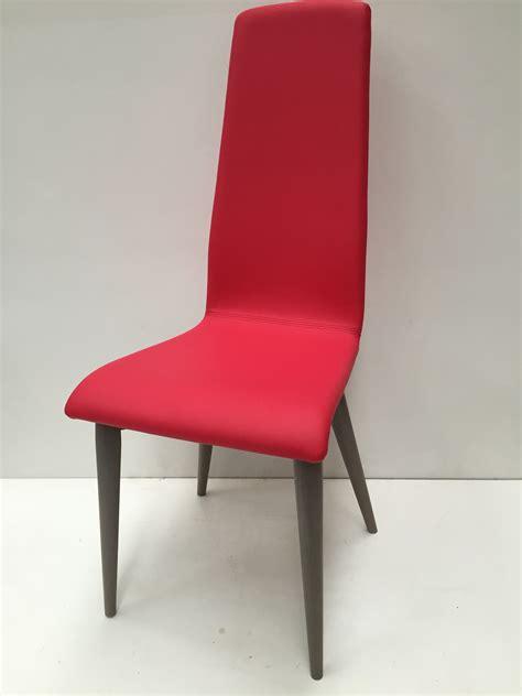 chaise dossier haut chaise haut dossier salle a manger chaises dossier haut