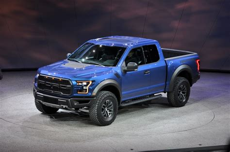 Ford F 150 Raptor Hd Wallpaper HD