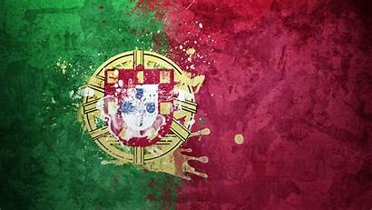 Portugal Flag Wallpapers Portuguese Hdwallsource