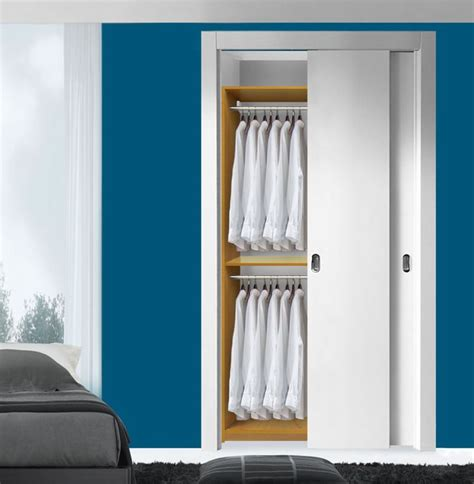 Hanging Wardrobe Closet by 255 Best Images About Wardrobe Closet On Large