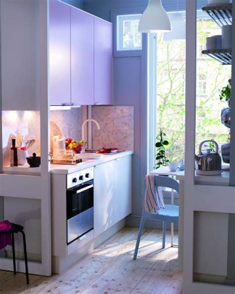 ikea small kitchen design ideas ikea bedroom furniture wardrobes decobizz com