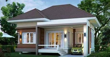rumah dijual dijual rumah asri  desa iwul parung bogor