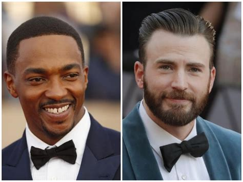 Here's how Chris Evans spoiled 'Avengers: Endgame' for ...