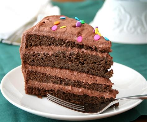 Permalink to Keto Chocolate Cake Xanthan Gum